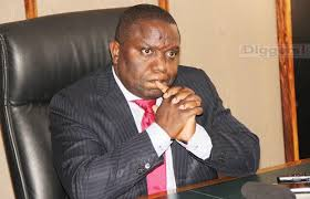 Harry Kalaba calls on Zambians to demand reopening of Prime TV
