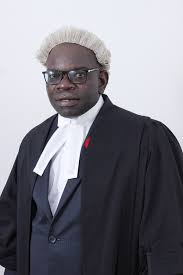 Lawyer Mosho faces contempt of court charges