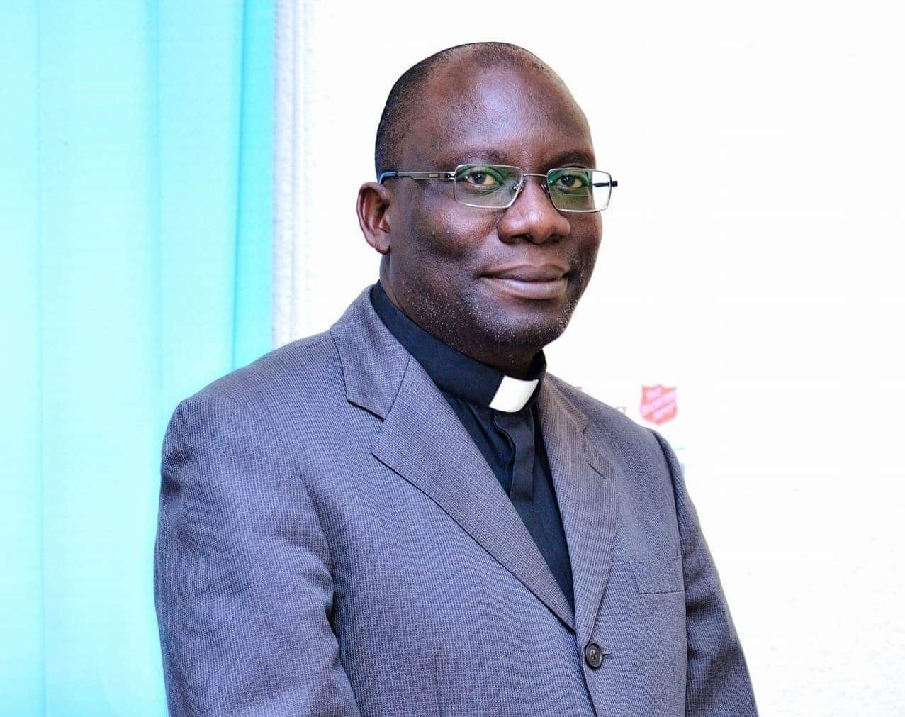 Church maintains that govt not sincere on Bill 10