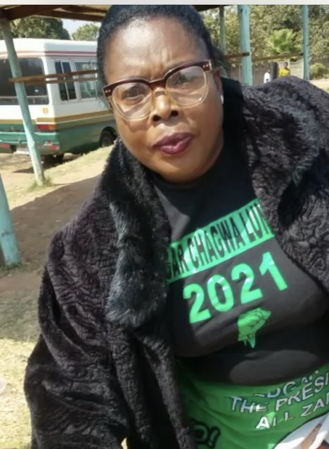 Youths reject PF on Copperbelt