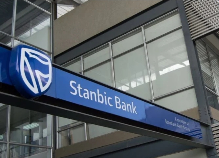 Zambia's biggest suspicious cash transaction was from Citi to Stanbic
