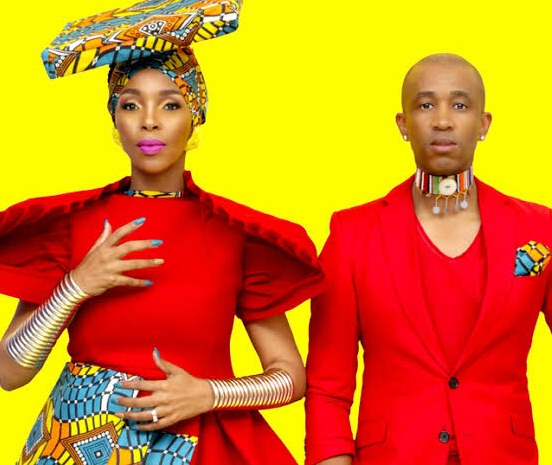 Mafikizolo, Master G not cleared to perform at political rally in Zambia