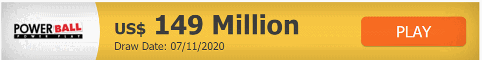 lottery-banner