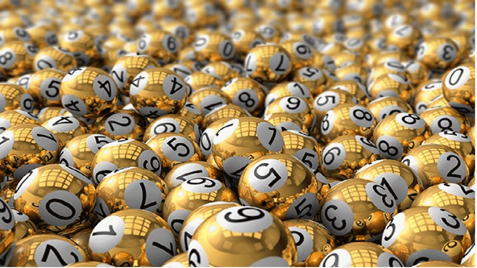 This Saturday: the US Powerball, the most popular lottery game in the world, is coming to Zambia with a $149,000,000 jackpot!