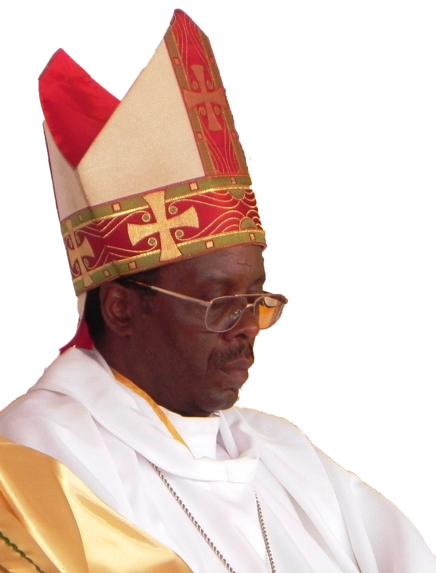 Catholic Church rejects PF's empowerment fund