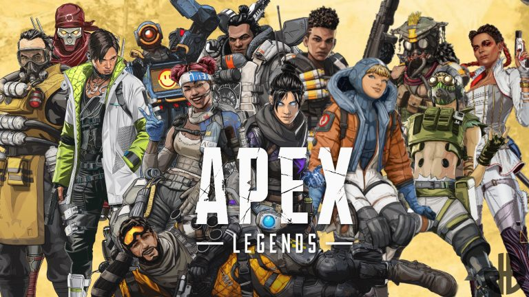 apex-legends-tier-list-all-legends-best-characters-to-use