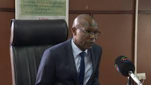 DEC boss's trick to protect PF thieves exposed