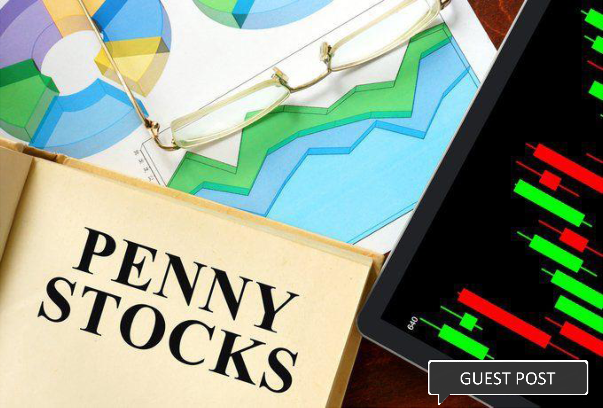 Penny Stocks Worthy to Invest