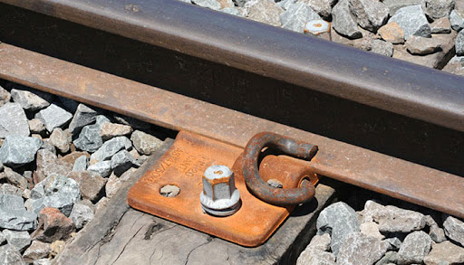 Trade Kings accused of stealing Rail line clips